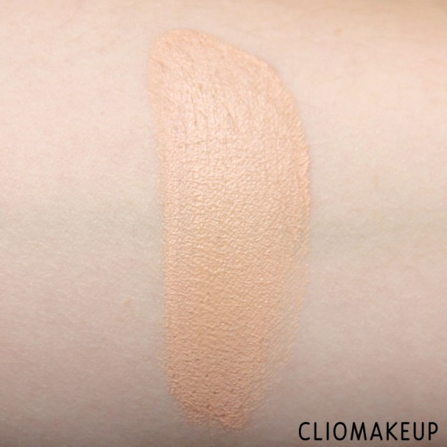 cliomakeup-recensione-get-picture-ready-compact-foundation-essence-5