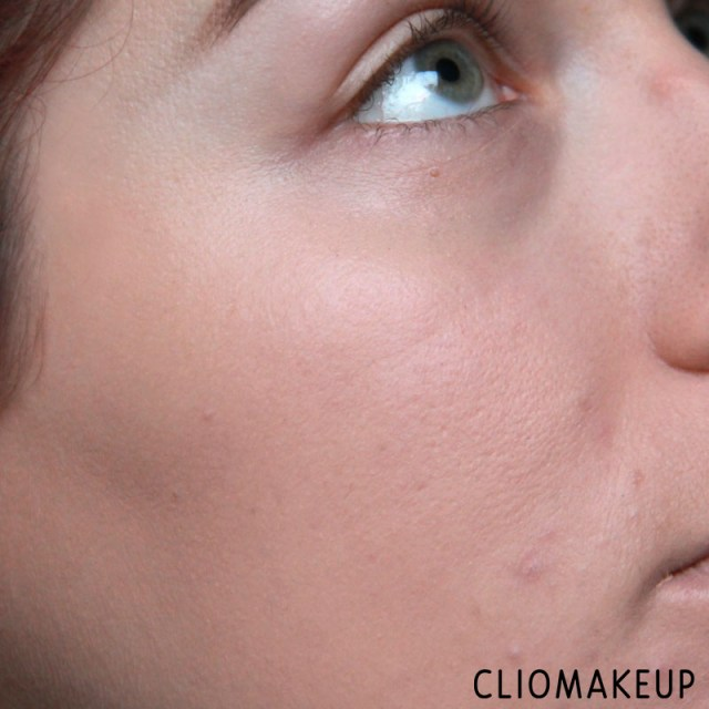 cliomakeup-recensione-hd-liquid-coverage-foundation-catrice-13