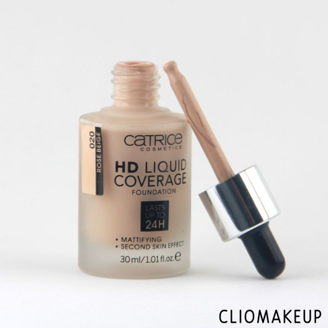 cliomakeup-recensione-hd-liquid-coverage-foundation-catrice-2