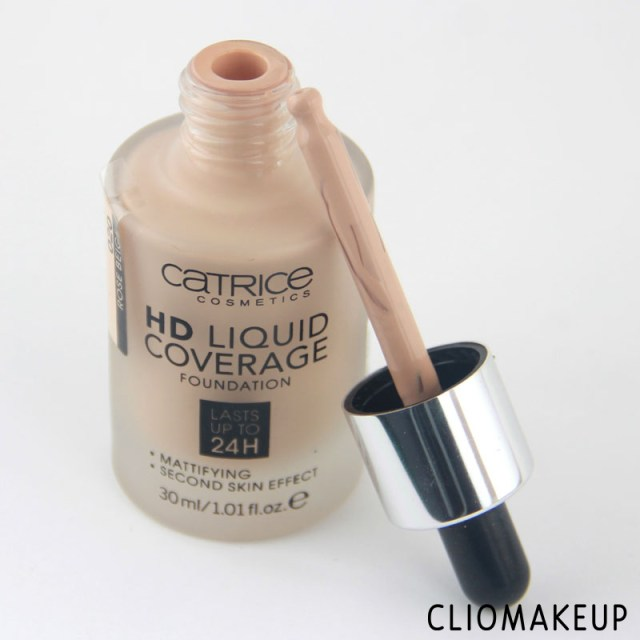 cliomakeup-recensione-hd-liquid-coverage-foundation-catrice-3