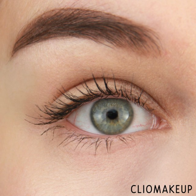 cliomakeup-recensione-mascara-doll-eye-nyx-10