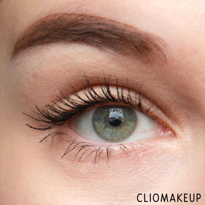 cliomakeup-recensione-mascara-doll-eye-nyx-11