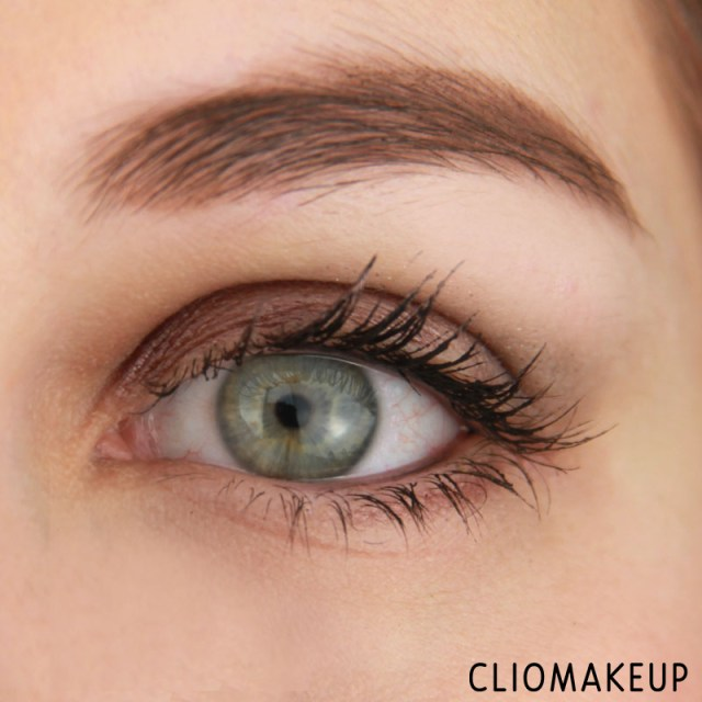 cliomakeup-recensione-outrageous-eyeshadow-sephora-14