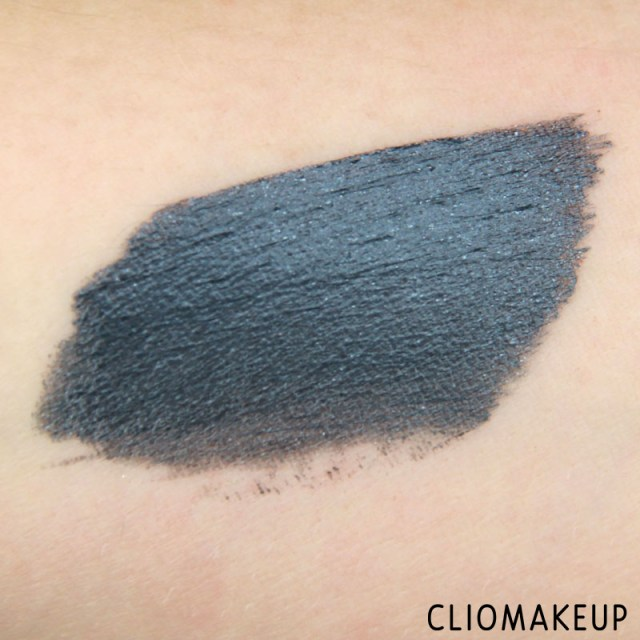 cliomakeup-recensione-outrageous-eyeshadow-sephora-8