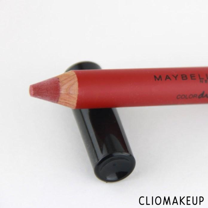 cliomakeup-recensione-rossetti-color-drama-maybelline-3
