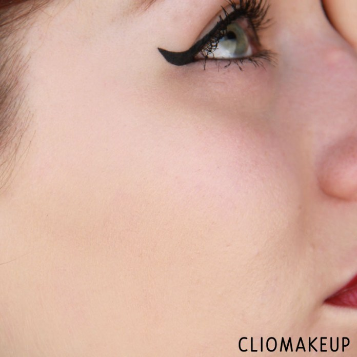 cliomakeup-recensione-royal-blush-rimmel-10