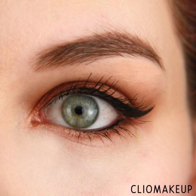 cliomakeup-recensione-smart-eyeshadow-kiko-16