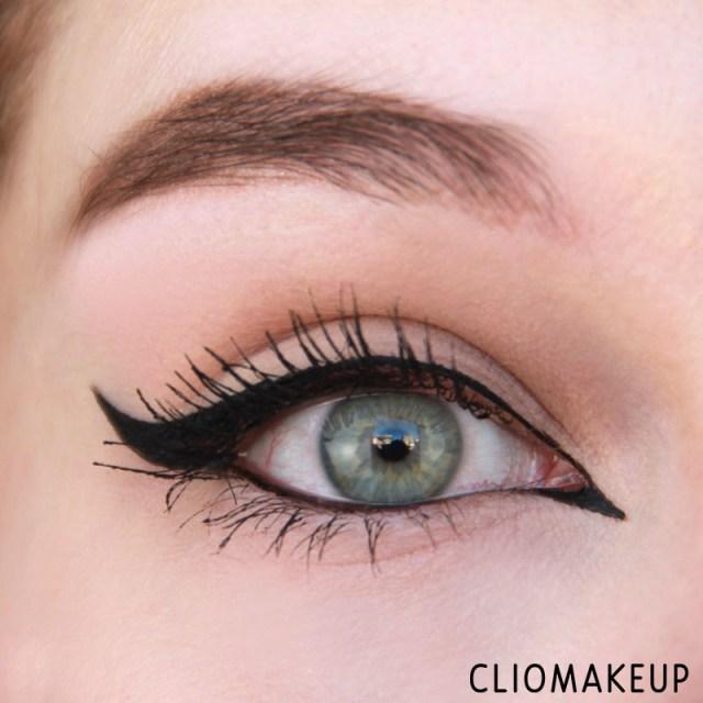 cliomakeup-recensione-super-precise-eyeliner-essence-14