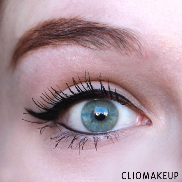 cliomakeup-recensione-super-precise-eyeliner-essence-9