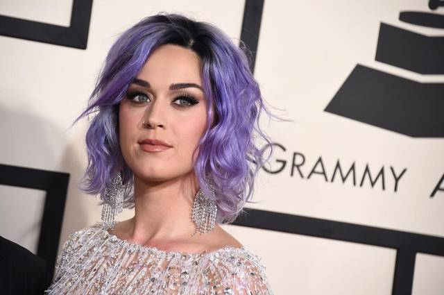 cliomakeup-teorie-cospiratorie-celebrity-10-katy-perry