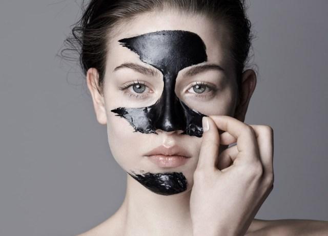 ClioMakeUp-Black-Mask-Fai-da-te-ingredienti-6