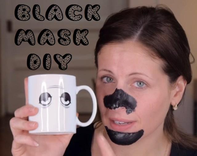 ClioMakeUp-Black-Mask-Fai-da-te-ingredienti