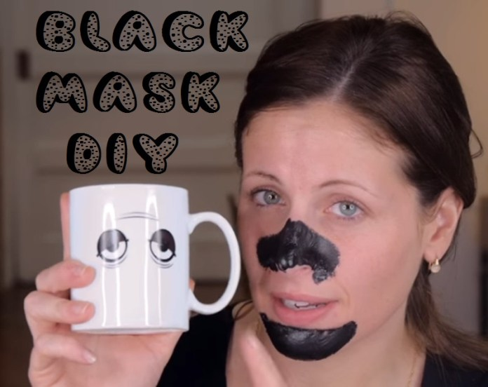 ClioMakeUp-Black-Mask-Fai-da-te-ingredienti