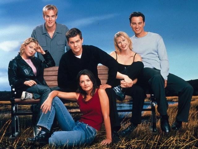 ClioMakeUp-Dawsons-Creek-prima-e-dopo-attori-che-fine-hanno-fatto.001
