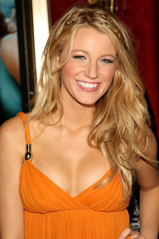 ClioMakeUp-donne-sexy-2016-blake-lively.jpg
