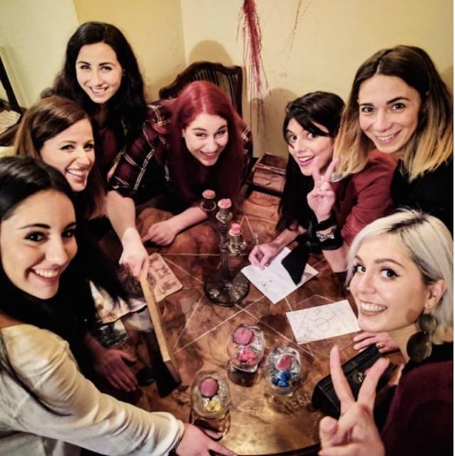 ClioMakeUp-giochi-da-tavolo-migliori-divertenti-bambini-grandi-adulti-italiani-divertenti-facili-difficili-1