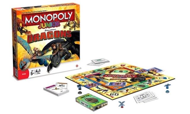 ClioMakeUp-giochi-da-tavolo-migliori-divertenti-bambini-grandi-adulti-italiani-divertenti-facili-difficili-11ClioMakeUp-giochi-da-tavolo-migliori-divertenti-bambini-grandi-adulti-italiani-divertenti-facili-difficili-11
