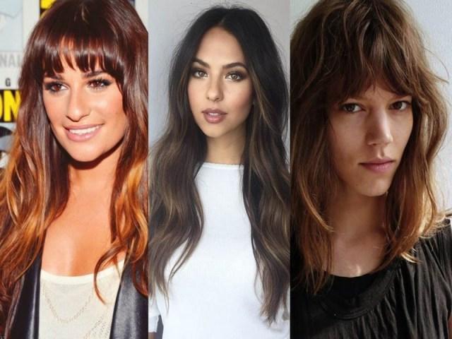 ClioMakeUp-trend-capelli-tendenze-frangia