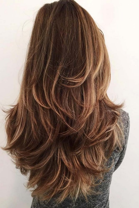 ClioMakeUp-trend-capelli-tendenze-scalature