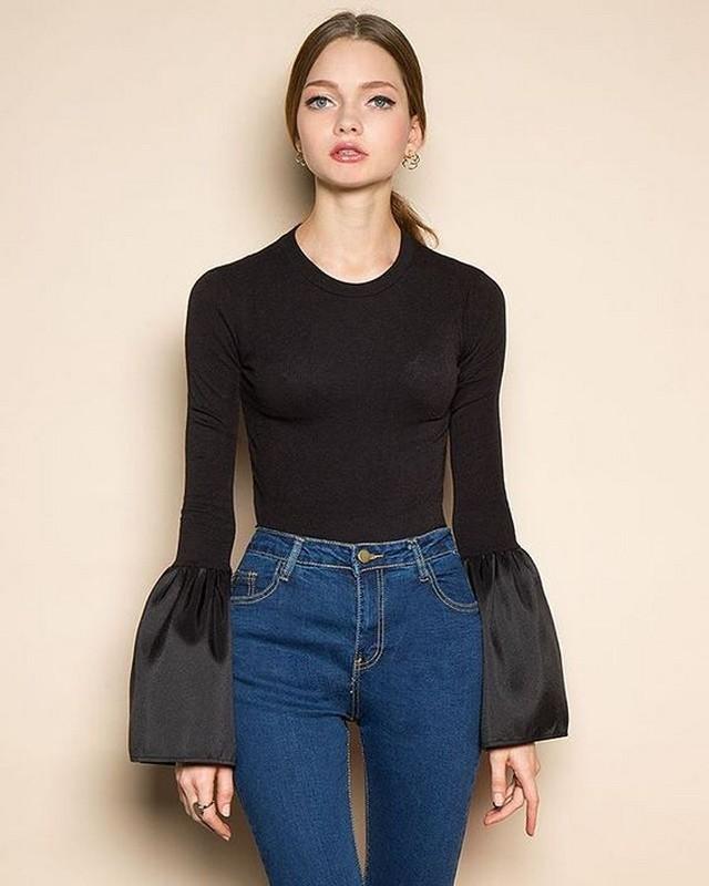 ClioMakeUp-vita-alta-trend-jeans-2