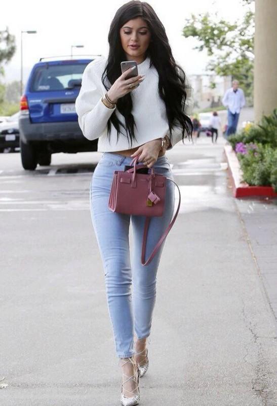 ClioMakeUp-vita-alta-trend-jeans-kylie
