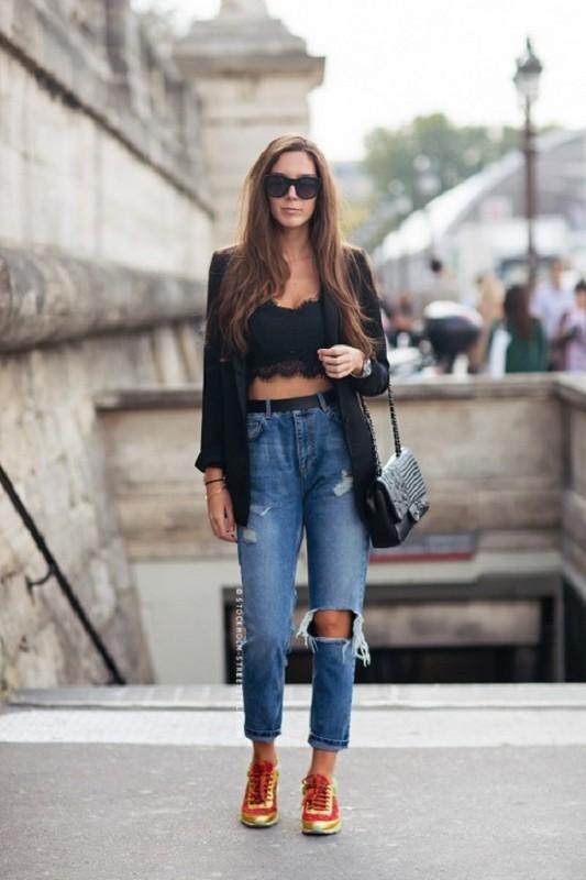 ClioMakeUp-vita-alta-trend-pantaloni-vintage-4