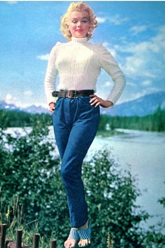 ClioMakeUp-vita-alta-trend-pantaloni-vintage-50