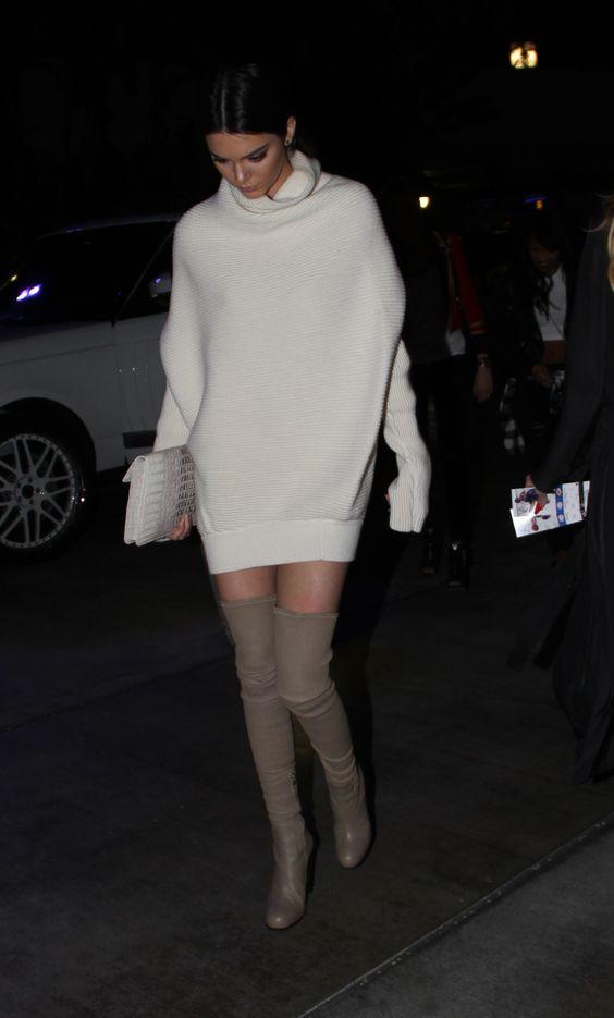 cliomakeup-abbinare-il-maglione-oversize-13-cuissard