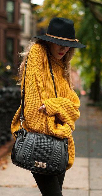 cliomakeup-abbinare-il-maglione-oversize-19-cappello