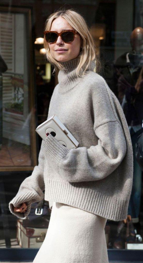 cliomakeup-abbinare-il-maglione-oversize-21-gonna-midi