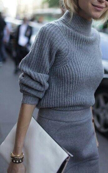 cliomakeup-abbinare-il-maglione-oversize-22-gonna-midi
