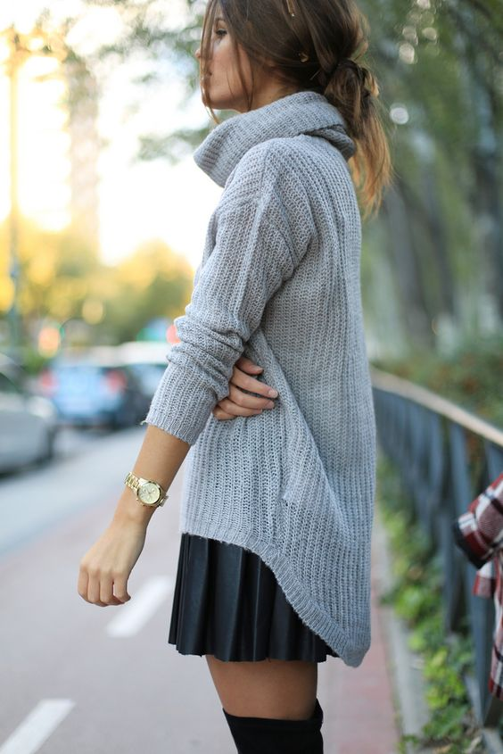 cliomakeup-abbinare-il-maglione-oversize-25-minigonna.jpg