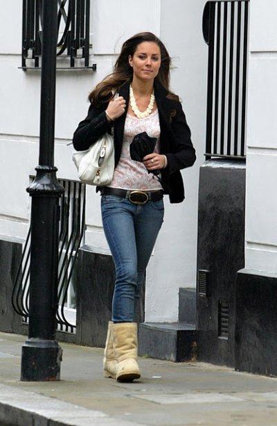 cliomakeup-come-abbinare-gli-ugg-3-jeans