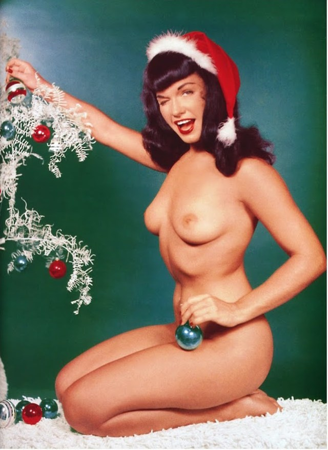 cliomakeup-conigliette-di-playboy-4-bettie-page