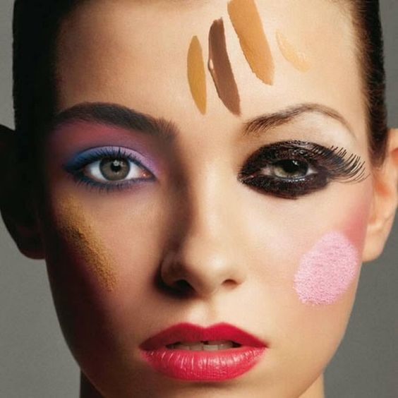 cliomakeup-errori-make-up-1