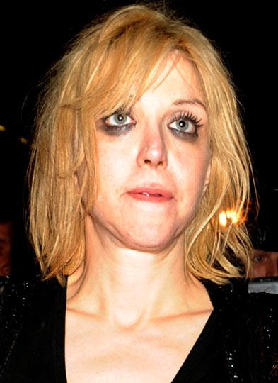 cliomakeup-errori-make-up-7-mascara