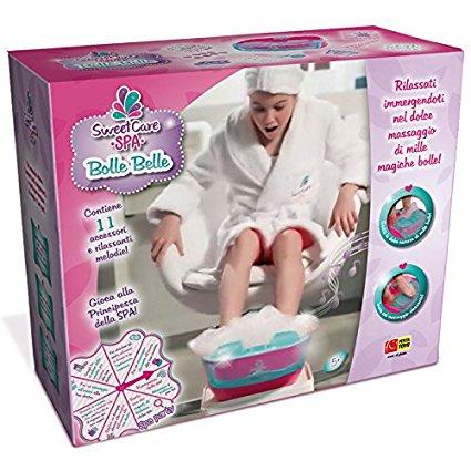 cliomakeup-giocattoli-beauty-5-pedicure