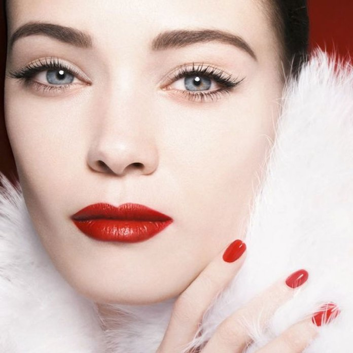 cliomakeup-make-up-look-rossetto-rosso-natale-1