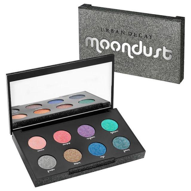 cliomakeup-migliori-ombretti-palette-5-moondust