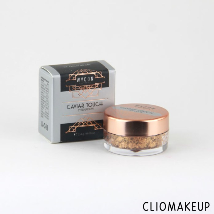 cliomakeup-recensione-caviar-touch-eyeshadow-wycon-1