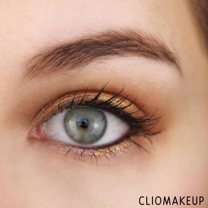 cliomakeup-recensione-caviar-touch-eyeshadow-wycon-12