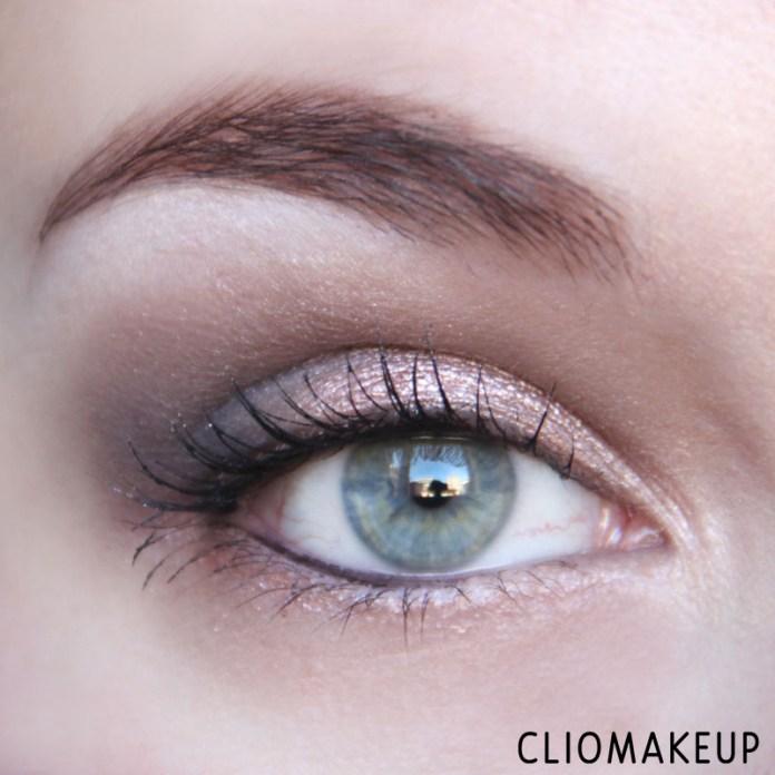 cliomakeup-recensione-caviar-touch-eyeshadow-wycon-13