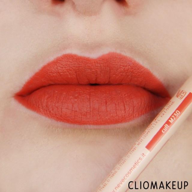 cliomakeup-recensione-collezione-drama-empire-neve-cosmetics-18