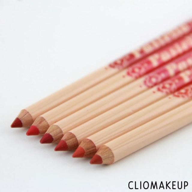 cliomakeup-recensione-collezione-drama-empire-neve-cosmetics-4