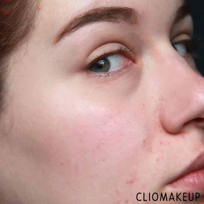 cliomakeup-recensione-extreme-cover-concealer-wycon-13