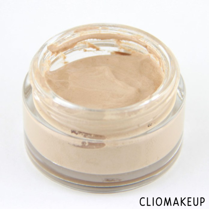 cliomakeup-recensione-fondotinta-fresher-skin-rimmel-4