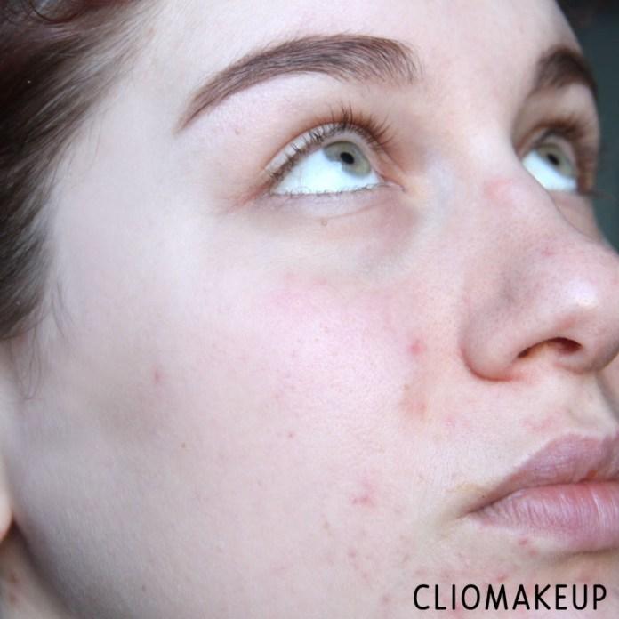 cliomakeup-recensione-fondotinta-fresher-skin-rimmel-9
