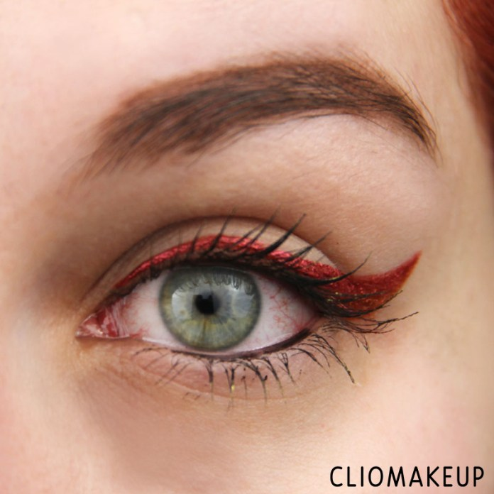 cliomakeup-recensione-lotd-lip-of-the-day-liquid-lip-pencil-nyx-16