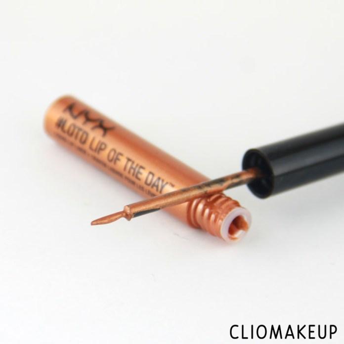 cliomakeup-recensione-lotd-lip-of-the-day-liquid-lip-pencil-nyx-2