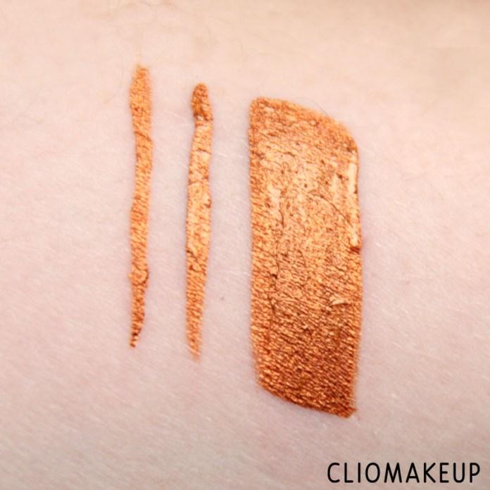 cliomakeup-recensione-lotd-lip-of-the-day-liquid-lip-pencil-nyx-7